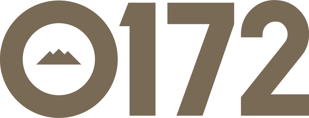 0172 design studio(株式会社0172)