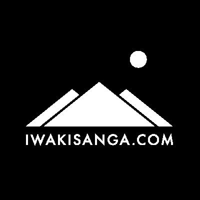 岩木山画.com