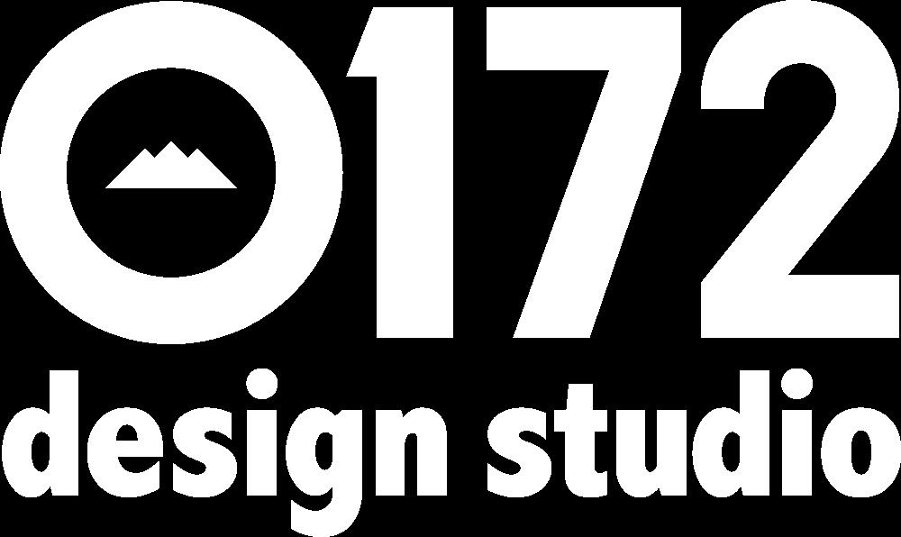 0172 design studio|弘前市 チラシ・ポスター・Webサイトのデザイン